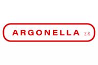 Agronela