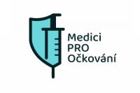 Medici pro očkování