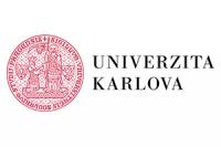 Univerzita Karlova
