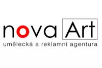 novaArt